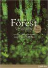総合英語フォレストForest 7th Edition