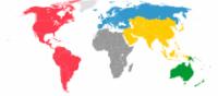 世界の英語人口と日本人の目標は?
