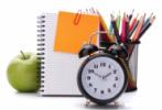 効率的に記憶するための学習習慣は?