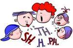 英語の発音の効率的な習得方法は?