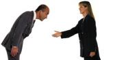 英語力以外のコミュニケーション能力も必要?