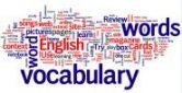 英単語はどれくらい覚えればいいの?